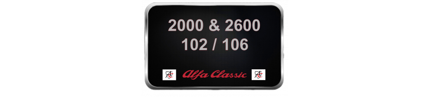 2000 & 2600  102/106