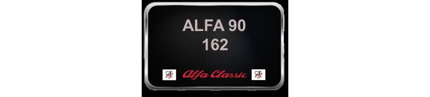 ALFA 90 162