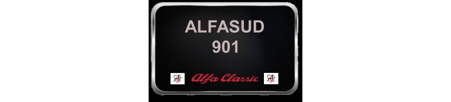 ALFASUD 901