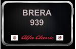 BRERA 939