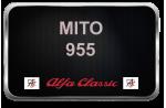MITO 955